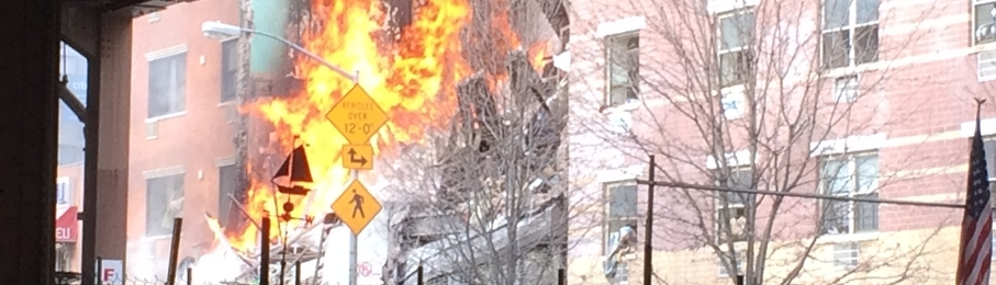 Harlem-explosion-1-e1394643483169-907x260.jpg