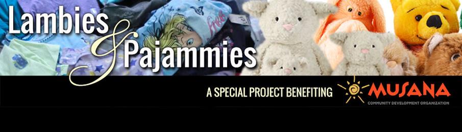 lambies-pajammies-905x259.jpg
