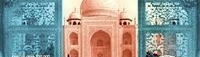 Bollywood_poster_TajMahal_rev-3-200x57.jpg