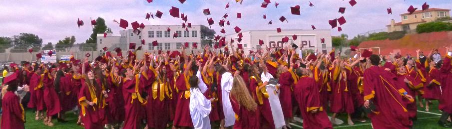 graduation-2013-hats-905x259.jpg