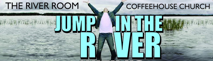 Jump-In-The-River-With-Us-banner-header-907x260.jp