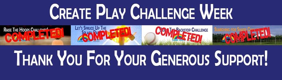 Create-Play-Challenge-Week-Complete-908x260.jpg