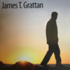 Team Grattan